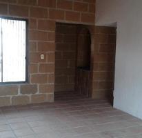 Foto de casa en venta en  , residencial haciendas de tequisquiapan, tequisquiapan, querétaro, 2729554 No. 02