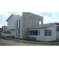 Foto de casa en venta en  , residencial haciendas de tequisquiapan, tequisquiapan, querétaro, 2744888 No. 01