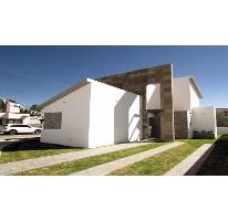 Foto de casa en venta en  , residencial haciendas de tequisquiapan, tequisquiapan, querétaro, 2844632 No. 01