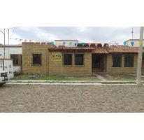 Foto de casa en venta en  , residencial haciendas de tequisquiapan, tequisquiapan, querétaro, 2939749 No. 01