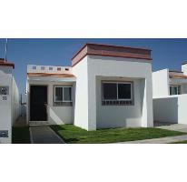 Foto de casa en venta en  , residencial haciendas de tequisquiapan, tequisquiapan, querétaro, 2983633 No. 01