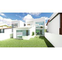 Foto de casa en venta en  , residencial haciendas de tequisquiapan, tequisquiapan, querétaro, 2995104 No. 01