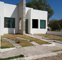 Foto de casa en venta en  , residencial haciendas de tequisquiapan, tequisquiapan, querétaro, 3405834 No. 01
