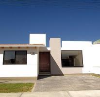 Foto de casa en venta en  , residencial haciendas de tequisquiapan, tequisquiapan, querétaro, 4245970 No. 01