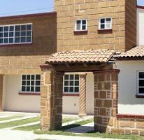 Foto de casa en venta en  , residencial haciendas de tequisquiapan, tequisquiapan, querétaro, 0 No. 12