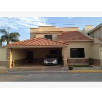 Foto de casa en venta en  , residencial ibero, torreón, coahuila de zaragoza, 2389302 No. 01