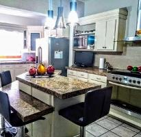 Foto de casa en venta en  , residencial ibero, torreón, coahuila de zaragoza, 0 No. 01
