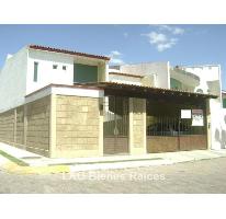 Foto de casa en venta en residencial italia 0, residencial italia, querétaro, querétaro, 2229348 No. 02