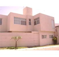 Foto de casa en venta en residencial italia 0, residencial italia, querétaro, querétaro, 2677845 No. 01