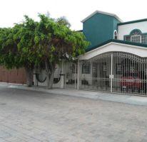 Foto de casa en venta en, residencial italia, querétaro, querétaro, 1328375 no 01