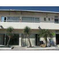 Foto de local en venta en  , residencial italia, querétaro, querétaro, 2715968 No. 01
