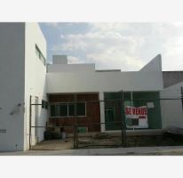 Foto de casa en venta en  , residencial italia, querétaro, querétaro, 4243974 No. 01