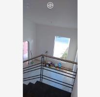 Foto de casa en venta en  , residencial italia, querétaro, querétaro, 0 No. 01