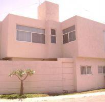 Foto de casa en venta en residencial italia, residencial italia, querétaro, querétaro, 2099816 no 01