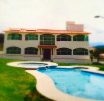 Foto de casa en venta en residencial ixtapan minerva, casa 14, ixtapan de la sal, ixtapan de la sal, estado de méxico, 1908675 no 01
