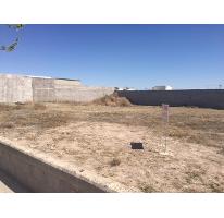 Foto de terreno habitacional en venta en, residencial jardín, delicias, chihuahua, 1680958 no 01