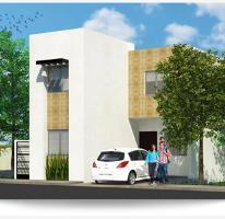 Foto de casa en venta en residencial kalia (lux) , el castaño, torreón, coahuila de zaragoza, 4004795 No. 01