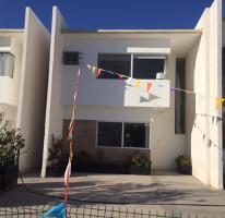 Foto de casa en venta en residencial kalia, lux , el castaño, torreón, coahuila de zaragoza, 4004829 No. 01