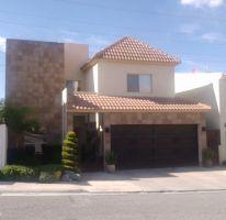 Foto de casa en venta en, residencial la cantera i, ii, iii, iv y v, chihuahua, chihuahua, 1574146 no 01