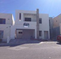 Foto de casa en venta en, residencial la cantera i, ii, iii, iv y v, chihuahua, chihuahua, 1662126 no 01