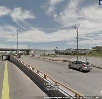 Foto de terreno comercial en venta en, residencial la cantera i, ii, iii, iv y v, chihuahua, chihuahua, 1699186 no 01