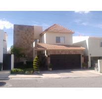 Foto de casa en venta en, residencial la cantera i, ii, iii, iv y v, chihuahua, chihuahua, 1741338 no 01