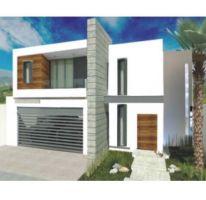 Foto de casa en venta en, residencial la cantera i, ii, iii, iv y v, chihuahua, chihuahua, 1758945 no 01