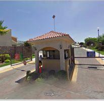 Foto de terreno habitacional en venta en, residencial la cantera i, ii, iii, iv y v, chihuahua, chihuahua, 1949015 no 01