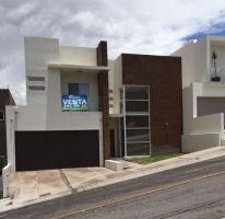 Foto de casa en venta en, residencial la cantera i, ii, iii, iv y v, chihuahua, chihuahua, 1976556 no 01