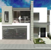 Foto de casa en venta en, residencial la cantera i, ii, iii, iv y v, chihuahua, chihuahua, 2036636 no 01