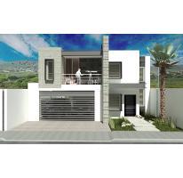 Foto de casa en venta en  , residencial la cantera i, ii, iii, iv y v, chihuahua, chihuahua, 2057778 No. 01