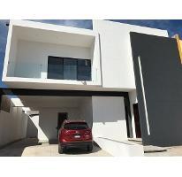 Foto de casa en venta en  , residencial la cantera i, ii, iii, iv y v, chihuahua, chihuahua, 2584614 No. 01