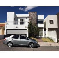 Foto de casa en venta en  , residencial la cantera i, ii, iii, iv y v, chihuahua, chihuahua, 2881559 No. 01