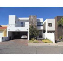 Foto de casa en venta en  , residencial la cantera i, ii, iii, iv y v, chihuahua, chihuahua, 2962094 No. 01