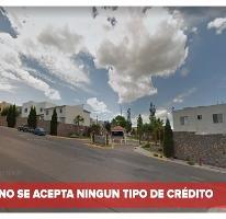 Foto de casa en venta en  , residencial la cantera i, ii, iii, iv y v, chihuahua, chihuahua, 3627651 No. 01