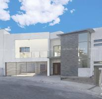 Foto de casa en venta en  , residencial la cantera i, ii, iii, iv y v, chihuahua, chihuahua, 0 No. 01