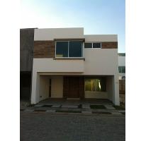 Propiedad similar 2613663 en Residencial la Carcaña.