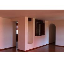 Foto de departamento en renta en  , residencial la encomienda de la noria, puebla, puebla, 1058101 No. 01