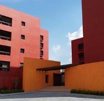Foto de departamento en renta en  , residencial la encomienda de la noria, puebla, puebla, 1732220 No. 01