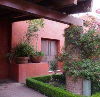 Foto de casa en renta en, residencial la encomienda de la noria, puebla, puebla, 2163492 no 01