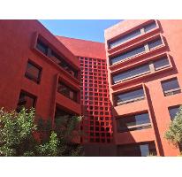 Foto de departamento en renta en  , residencial la encomienda de la noria, puebla, puebla, 2789391 No. 01