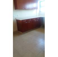 Foto de departamento en renta en  , residencial la encomienda de la noria, puebla, puebla, 2835971 No. 01
