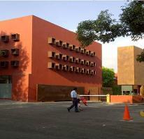 Foto de departamento en renta en  , residencial la encomienda de la noria, puebla, puebla, 515611 No. 01