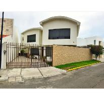 Foto de casa en venta en residencial la escondida 1, la escondida, san andrés cholula, puebla, 2670552 No. 01