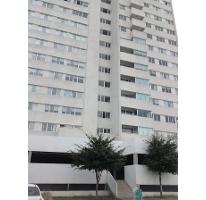 Propiedad similar 2618915 en Residencial La Española.