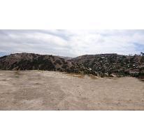 Foto de terreno habitacional en venta en  , residencial la esperanza, tijuana, baja california, 2727898 No. 01