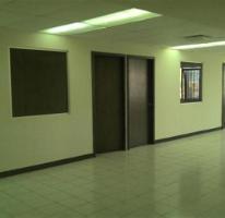 Foto de oficina en renta en  , la florida, monterrey, nuevo león, 3135967 No. 01