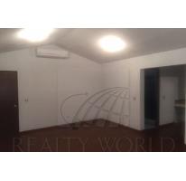 Foto de casa en venta en  , residencial la hacienda 3 sector, monterrey, nuevo león, 2804763 No. 01