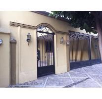 Foto de casa en venta en  , residencial la hacienda 3 sector, monterrey, nuevo león, 2859139 No. 01