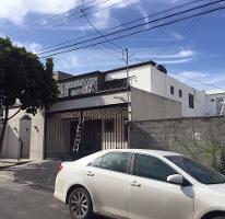 Foto de casa en venta en  , residencial la hacienda 3 sector, monterrey, nuevo león, 3045250 No. 01